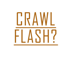 crawl-flash