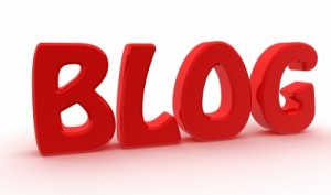 100 Real Estate Blog Posting Ideas