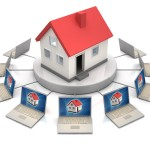 Single Property Real Estate Websites